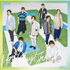 Hey!Say!JUMP NEWシングル ファンファーレ! 8月21日発売予約受付開始