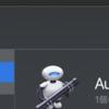 macOS で自作キーボードからジョブカン打刻