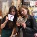 11/5(日)シマレコ・インストアライブ開催レポート