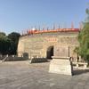 上海から曲阜の三孔(孔廟・孔林・孔府)までの高速鉄道日帰り旅行(1)