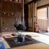 【2016夏の思い出】「真田丸」に全力で乗っかってる上田市で酒蔵見学(5)