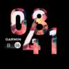 Garmin Venu2 のスクリーンショットを撮る方法
