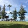過去の旅計画...ランカウイ島&ペナン島