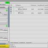 【Unity】エディタ上でアセットバンドルの構築ルールを設定できる「EasyAssetBundle」紹介
