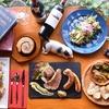 【オススメ5店】金沢(片町・香林坊・にし茶屋周辺)(石川)にある豚肉料理が人気のお店