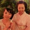 泣いて笑って、また笑って。京都は最高!