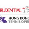 【大坂なおみ】香港オープン2018の日程と組み合わせ!放送予定と結果も