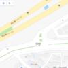 鈴が峰住宅西(広島市西区)