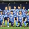 日本代表、アジア最終予選組み合わせ抽選会の結果の感想と印象、そしてヤマ場となる試合。