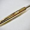 美しすぎるケリー ぺんてる 東海地方限定 ゴールドリミテッド P1035-XNA