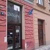 いいね:プラハ7区レトナー人気カフェ「ソーリスタ」でエスプレッソトニック [UA-125732310-1]