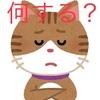 観光地【松島】でふと空いた時間【モヤっとタイム】に何する?御朱印はどうでしょう