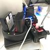 バッテリー2個同時充電器が格安で超便利