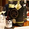 【SUGALABO】オリジナル「スガラボ米」をバーミキュラ・ライスポットでおいしく炊くおうち時間