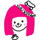 YUKIKOYANO