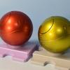 【透き通るような輝き】キャンディ塗装のやり方と検証!