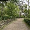 SSK (SunnySide of Kyoto)(+775/1140)