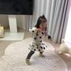 かまってちゃん(3歳2ヶ月)