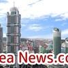 ビックダデーターの共有利用で経済発展推進、朝鮮で技術貿易サービスシステム「自強力」構築