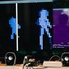 Jetson Nanoとディープラーニングを使って身体を楽器にする「Skeleton Sequencer」に関して趣味TECHオンラインに寄稿しました