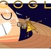 今日のGoogle(4/26)