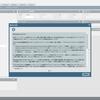 PaloAlto VM-Series for AWS 序章その2