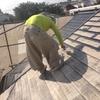 屋根を塗装する本当の目的とは...塗装で防水性能が向上することはありません。