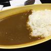 悔しくなるほど旨い「博多カレー研究所」に食いに行ってきた【感想・レビュー】