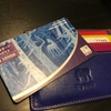 【本】図書カードを選ぶ理由