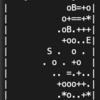 【Macer向け】.ssh/configでSSH接続をかんたんに.