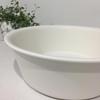「無印良品」の湯桶