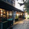 【江ノ島 魚見亭】絶景と新鮮な海の幸