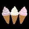 これであなたの好き度がわかる!アイスクリーム愛♥