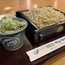 久しぶりに晴れ間の戻った週末は大芦川へ初夏の新蕎麦ライド