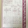 クイズdeメンテ2011年05月~コージェネ発電機の速度調整・電圧調整時の挙動