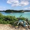 冬の1泊サイクリング ~LCCで行く海とグルメを楽しむ石垣島1周~