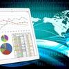 訪日旅行者数上位1~15位の国別市場分析(前半)