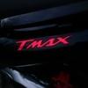 実際に所有してみて分かった、TMAXのちょっと気になるところ