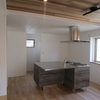 新築戸建て注文住宅の完成写真(4)