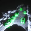 Autowareにおける三次元物体認識アルゴリズム「PointPillars」の紹介