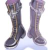 リベ靴ことジャガーノートの雑感