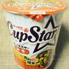 サンヨー食品 サッポロ一番 カップスター みそ(2017)