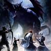 ドラゴンズドグマの新作、続編的なダークアリズンが登場。ハマるゲームになると予想。PS4/Xbox One