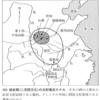 中国文明:殷王朝② 前期