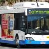 シドニーでバスに乗る!乗る前に覚えておきたいイロハ。