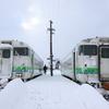 変わりゆく北海道の鉄路を記録する旅 1日目④ 存廃に揺れる札沼線を行く その2
