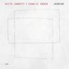Keith Jarrett / Charlie Haden『Jasmine』