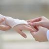 ルビーの婚約指輪は愛を形にしたもの