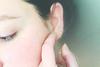 《激安なのに効果あり!》シワたるみなどの肌悩みに効果抜群のヒトプラセンタジェル、PLACENTREX(プラセントレックス )