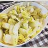 プロが教える白菜の選び方と試食で受けが良かったレシピ